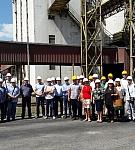 Victoriaoil okupila najveće proizvođače stočne hrane